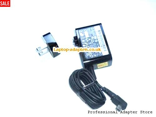 UK Genuine 12V 1.5A ADP-18TB A Charger for Acer Iconia Tab A510 A700 -- ACER12V1.5A18W-US-B