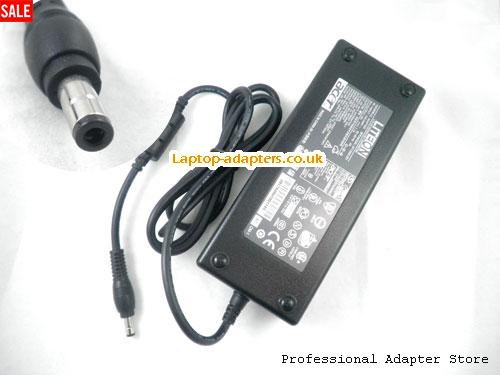 04G266006100 Laptop AC Adapter, 04G266006100 Power Adapter, 04G266006100 Laptop Battery Charger ACER19V7.1A135W-5.5x2.5mm