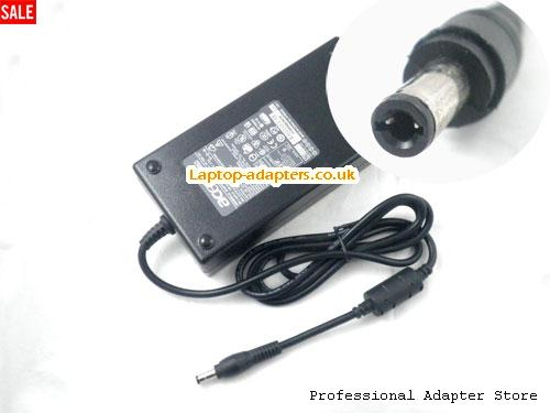 UK Genuine 19V 7.9A 150W AC Adapter for Acer Aspire 1800 1801 1620 3000 L5500GM A2000T -- ACER19V7.9A150W-5.5x2.5mm