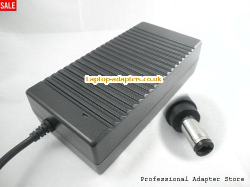 UK 20V 6A 120W Power Charger ADP-120DB PA-1121-02 PA-1121-04 For ACER TravelMate -- ACER20V6A120W-5.5x2.5mm