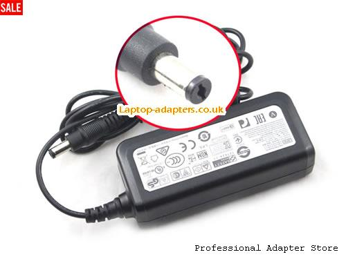 ASPIRE ONE Laptop AC Adapter, ASPIRE ONE Power Adapter, ASPIRE ONE Laptop Battery Charger