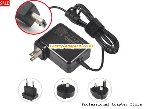 01A001-0342100 Laptop AC Adapter, 01A001-0342100 Power Adapter, 01A001-0342100 Laptop Battery Charger
