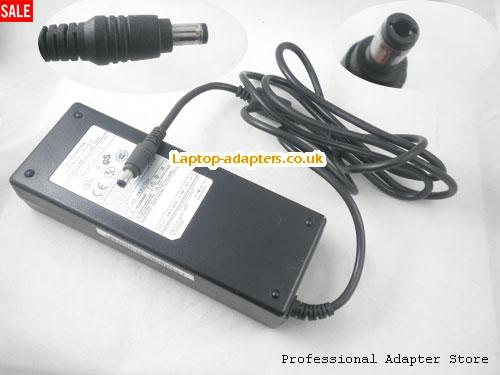 25.10046.131 Laptop AC Adapter, 25.10046.131 Power Adapter, 25.10046.131 Laptop Battery Charger