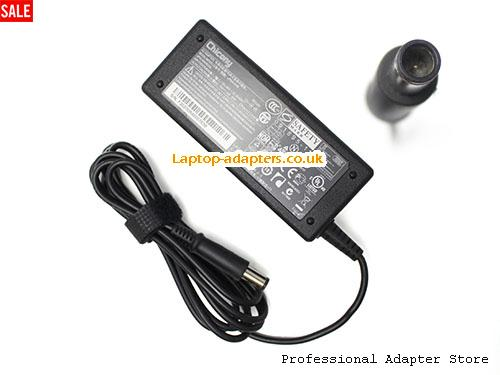035FCH Laptop AC Adapter, 035FCH Power Adapter, 035FCH Laptop Battery Charger CHICONY19V3.42A65W-7.4X5.0mm