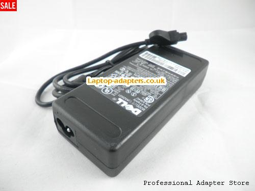 09364O Laptop AC Adapter, 09364O Power Adapter, 09364O Laptop Battery Charger DELL20V4.5A90W-3HOLETIP