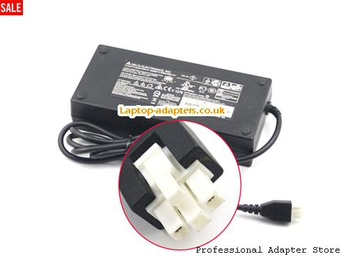 00GP684 Laptop AC Adapter, 00GP684 Power Adapter, 00GP684 Laptop Battery Charger