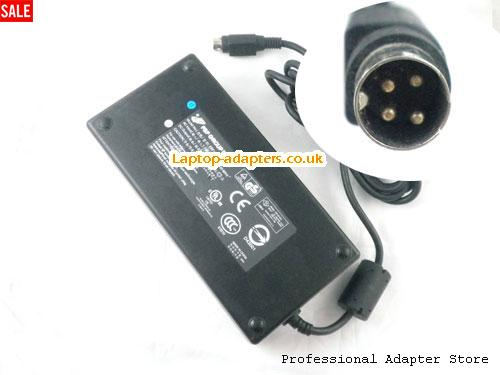 0226A20160 Laptop AC Adapter, 0226A20160 Power Adapter, 0226A20160 Laptop Battery Charger