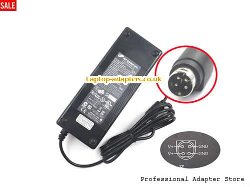 0432-00UN000 Laptop AC Adapter, 0432-00UN000 Power Adapter, 0432-00UN000 Laptop Battery Charger FSP48V2.5A120W-4PIN