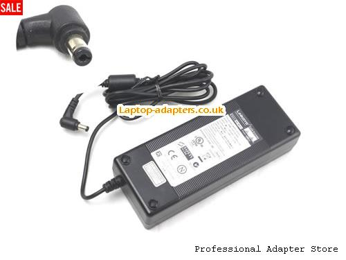 0432-00VE000 Laptop AC Adapter, 0432-00VE000 Power Adapter, 0432-00VE000 Laptop Battery Charger FSP48V2.5A120W-5.5x2.5mm