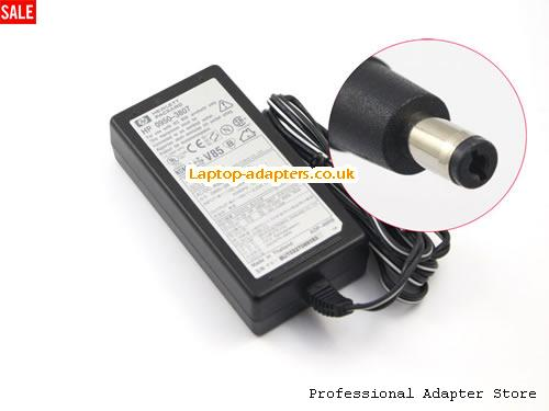 0950-3807 Laptop AC Adapter, 0950-3807 Power Adapter, 0950-3807 Laptop Battery Charger HP18V2.23A40W-5.5x2.1mm