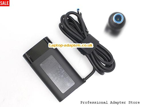HP 19.5V 3.33A Laptop AC Adapter, 19.5V 3.33A Power Adapter, 19.5V 3.33A Laptop Battery Charger
