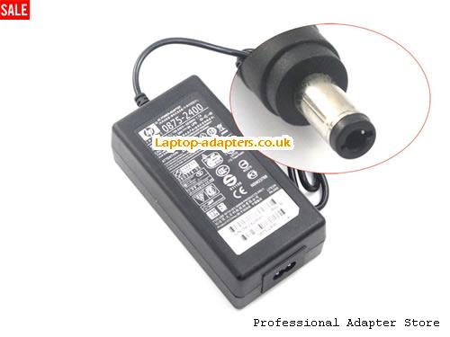 090248681 Laptop AC Adapter, 090248681 Power Adapter, 090248681 Laptop Battery Charger HP24V3A72W-5.5x2.5mm