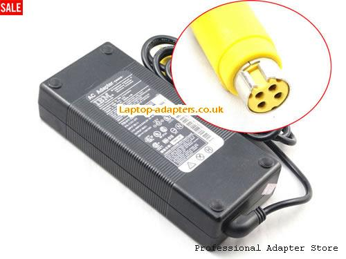 02K7085 Laptop AC Adapter, 02K7085 Power Adapter, 02K7085 Laptop Battery Charger IBM16V7.5A120W-4PIN