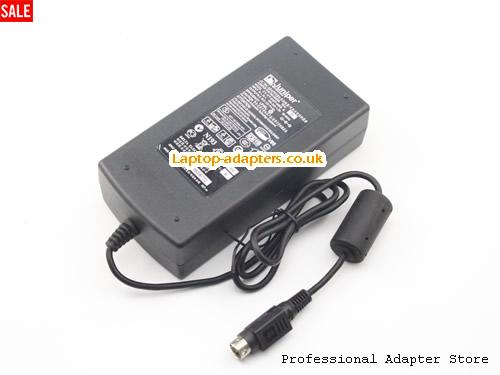 Juniper 12V 6A Laptop AC Adapter, 12V 6A Power Adapter, 12V 6A Laptop Battery Charger