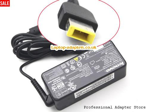 01FR047 Laptop AC Adapter, 01FR047 Power Adapter, 01FR047 Laptop Battery Charger