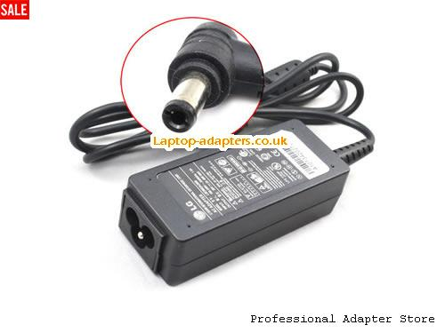 0225A2040 Laptop AC Adapter, 0225A2040 Power Adapter, 0225A2040 Laptop Battery Charger