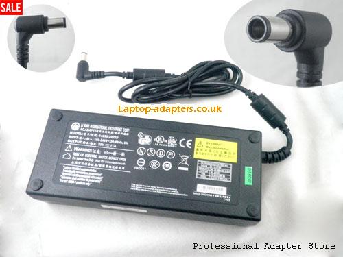 0405B20220 Laptop AC Adapter, 0405B20220 Power Adapter, 0405B20220 Laptop Battery Charger LISHIN20V11A-7.4x5.0mm