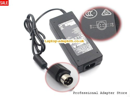 0219B1280 Laptop AC Adapter, 0219B1280 Power Adapter, 0219B1280 Laptop Battery Charger