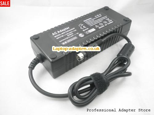 081850 Laptop AC Adapter, 081850 Power Adapter, 081850 Laptop Battery Charger LITEON20V5A100W-4PIN