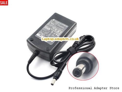 100DWHI Laptop AC Adapter, 100DWHI Power Adapter, 100DWHI Laptop Battery Charger LS12V4.16A50W-5.5X2.5mm