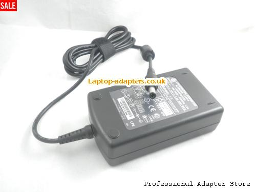 0218B1260 Laptop AC Adapter, 0218B1260 Power Adapter, 0218B1260 Laptop Battery Charger LS12V5A60W-5.5x2.5mm