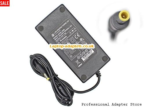 0335C-2065 Laptop AC Adapter, 0335C-2065 Power Adapter, 0335C-2065 Laptop Battery Charger LS12V5A60W-5.5x3.0mm