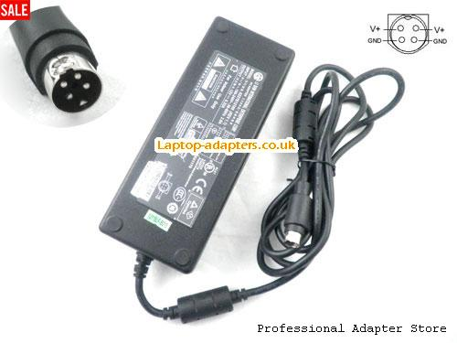 0415B20180 Laptop AC Adapter, 0415B20180 Power Adapter, 0415B20180 Laptop Battery Charger