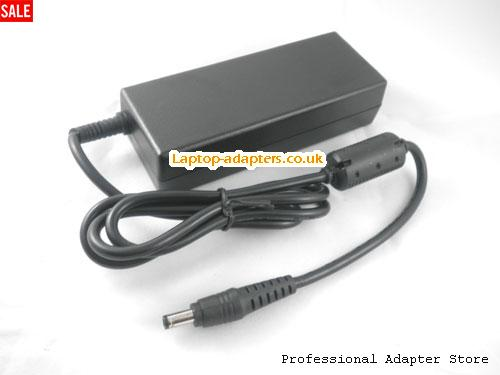 0335C2065 Laptop AC Adapter, 0335C2065 Power Adapter, 0335C2065 Laptop Battery Charger LS20V3.5A70W-5.5x2.5mm