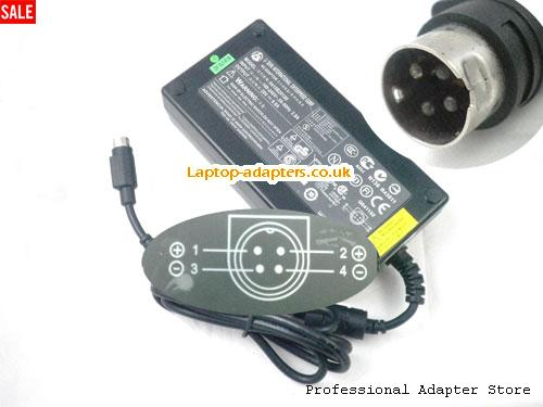 0415B20180 Laptop AC Adapter, 0415B20180 Power Adapter, 0415B20180 Laptop Battery Charger LS20V9A180W-4pin