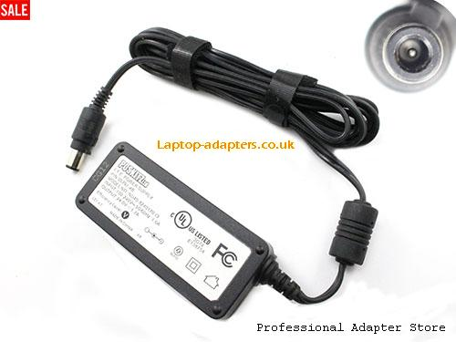 05791-4B Laptop AC Adapter, 05791-4B Power Adapter, 05791-4B Laptop Battery Charger POSKITZ24V1.7A40.8W-8.0x4.0mm