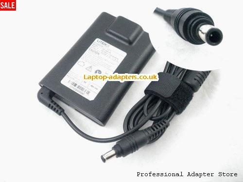 0335C1960 Laptop AC Adapter, 0335C1960 Power Adapter, 0335C1960 Laptop Battery Charger SAMSUNG19V2.1A40W-5.5x3.0mm-square