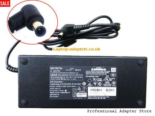 1-493-180-15 Laptop AC Adapter, 1-493-180-15 Power Adapter, 1-493-180-15 Laptop Battery Charger