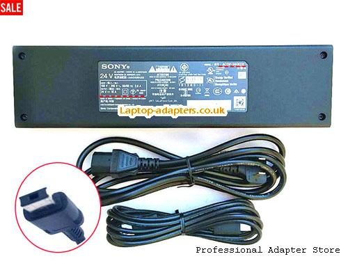 1-493-117-51 Laptop AC Adapter, 1-493-117-51 Power Adapter, 1-493-117-51 Laptop Battery Charger