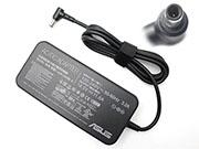 UK ASUS 19.5V 11.8A ac adapter