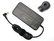 UK ASUS 19V 6.32A ac adapter