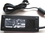 <strong><span class='tags'>ASUS 120W Charger</span>, 19V 6.3A AC Adapter</strong>,  New <u>ASUS 19V 6.3A Laptop Charger</u>