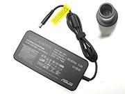 UK ASUS 20V 14A ac adapter