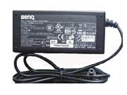 <strong><span class='tags'>BENQ 1.2A AC Adapter</span></strong>,  New <u>BENQ 24V 1.2A Laptop Charger</u>