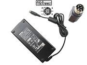 <strong><span class='tags'>BENQ 120W Charger</span>, 24V 5A AC Adapter</strong>,  New <u>BENQ 24V 5A Laptop Charger</u>