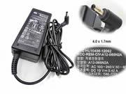 UK Chicony 19V 3.42A ac adapter
