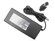 UK CISCO 54V 1.67A ac adapter