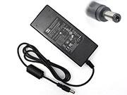 UK CWT 48V 1.875A ac adapter