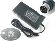 <strong><span class='tags'>DELTA 12.5A AC Adapter</span></strong>,  New <u>DELTA 12V 12.5A Laptop Charger</u>