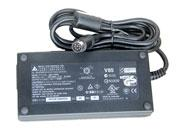 <strong><span class='tags'>Delta 100W Charger</span>, 12V 8.33A AC Adapter</strong>,  New <u>Delta 19V 5.26A Laptop Charger</u>
