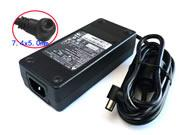 <strong><span class='tags'>Delta 0.917A AC Adapter</span></strong>,  New <u>Delta 48V 0.917A Laptop Charger</u>