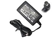 <strong><span class='tags'>DELTA 10W Charger</span>, 5V 2A AC Adapter</strong>,  New <u>DELTA 5V 2A Laptop Charger</u>