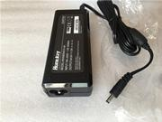 <strong><span class='tags'>HUNTKEY 1.5A AC Adapter</span></strong>,  New <u>HUNTKEY 54V 1.5A Laptop Charger</u>