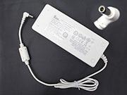 <strong><span class='tags'>Ktec 120W Charger</span>, 19V 6.31A AC Adapter</strong>,  New <u>Ktec 19V 6.31A Laptop Charger</u>
