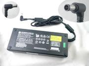 UK LI SHIN 20V 11A ac adapter