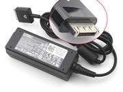 <strong><span class='tags'>LITEON 1.58A AC Adapter</span></strong>,  New <u>LITEON 19V 1.58A Laptop Charger</u>